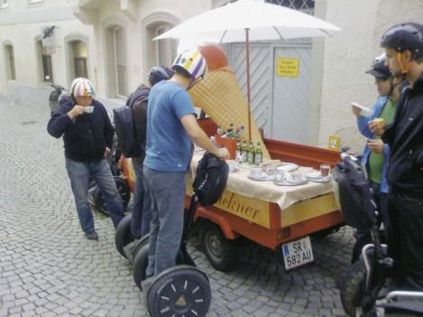 MHM_brückner-wagen